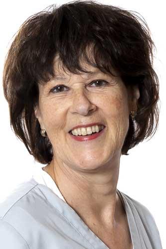 Hanneke Kok